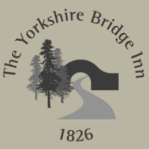 Yorkshire Bridge Inn Logo