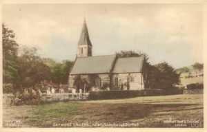 Derwent_Church