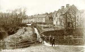 Derwent_Village