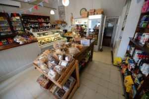 Hartington_Cheese_Shop