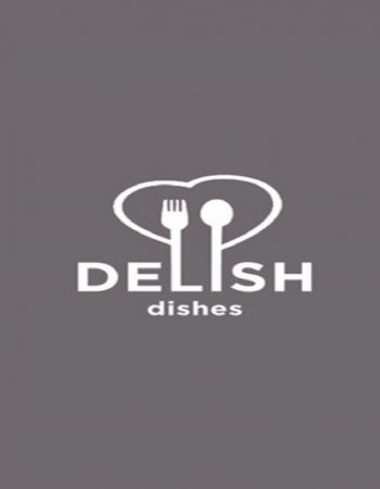 Delish Dishes