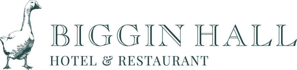 Biggin_Hall_Logo