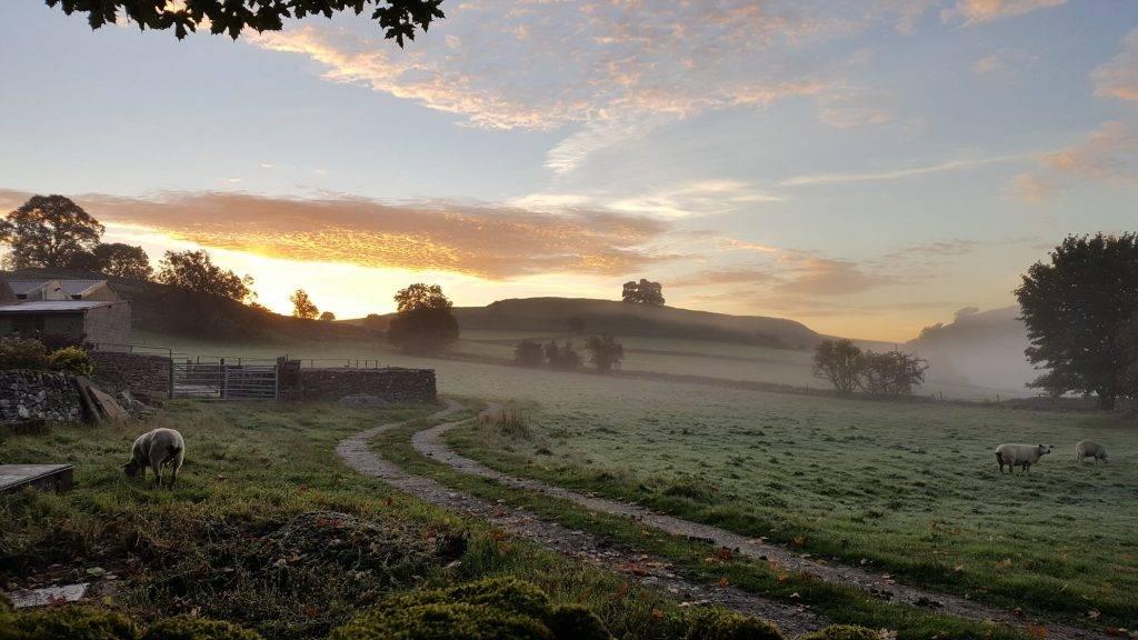 Dovedale_Cottages_Church_Farm_View
