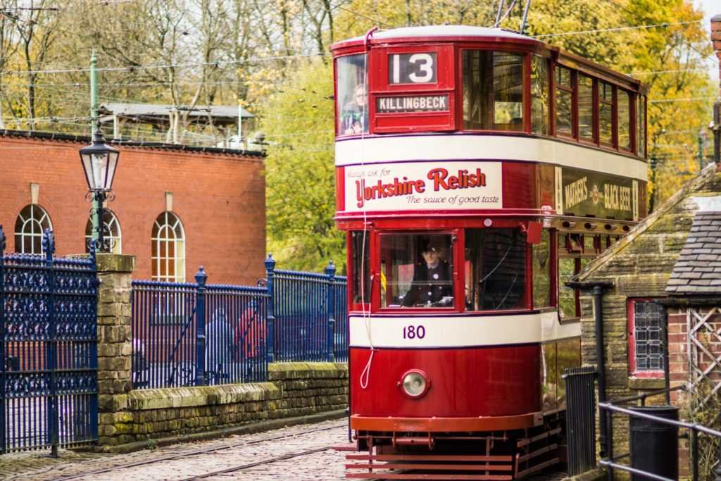 Crich_Tramway_Village