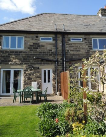Bakewell Holiday Cottages
