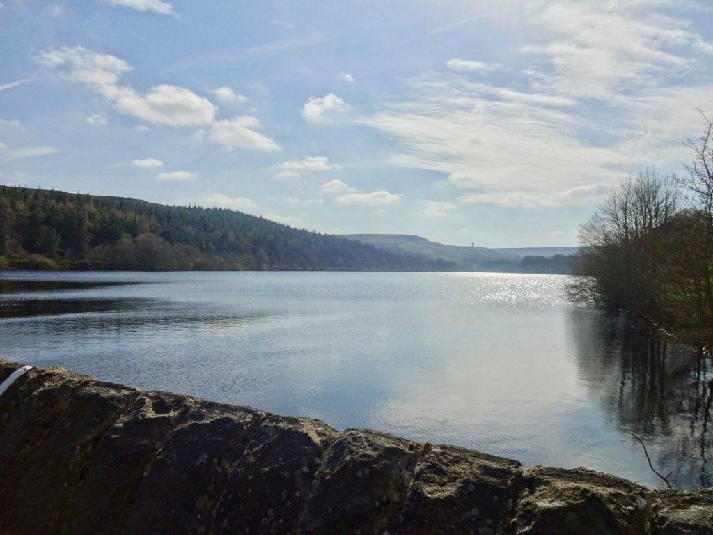 Dale_Dike_Reservoir