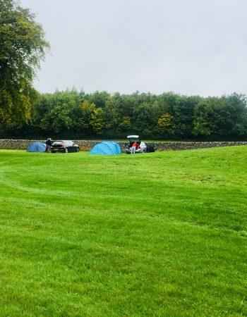 Bushey Heath Farm