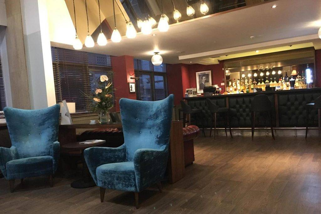 Vine-Hotels-Cutlers-Hotel-1