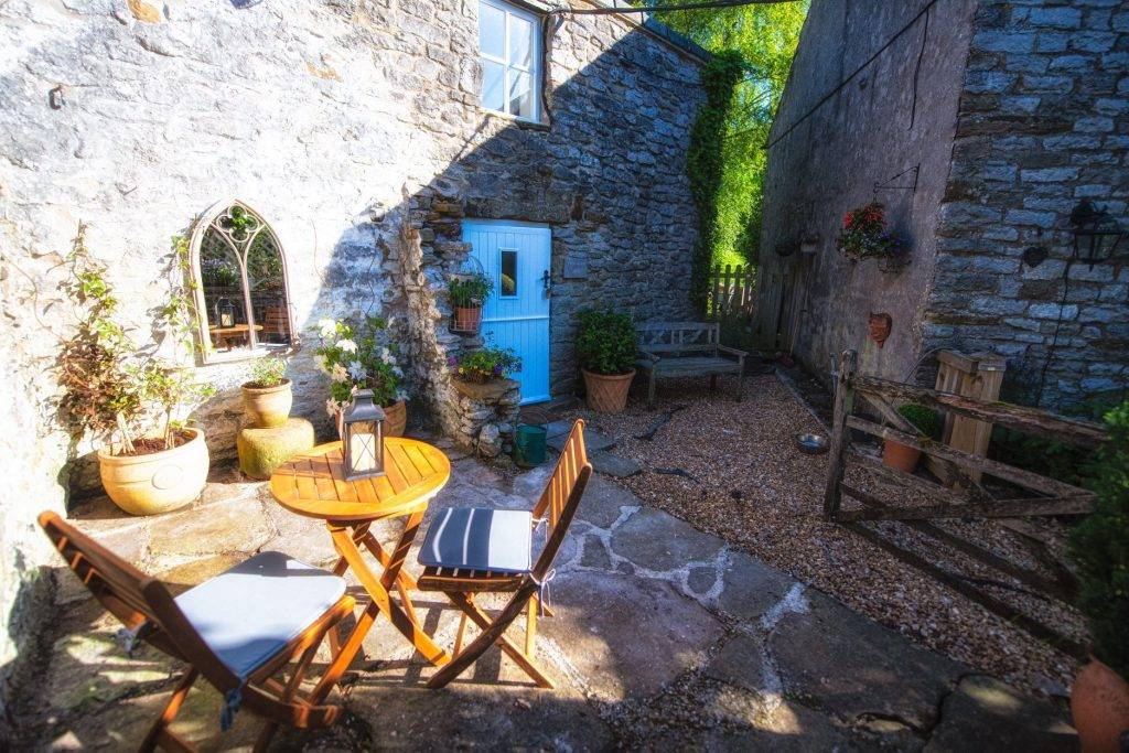 Villager_Jims_Cottage