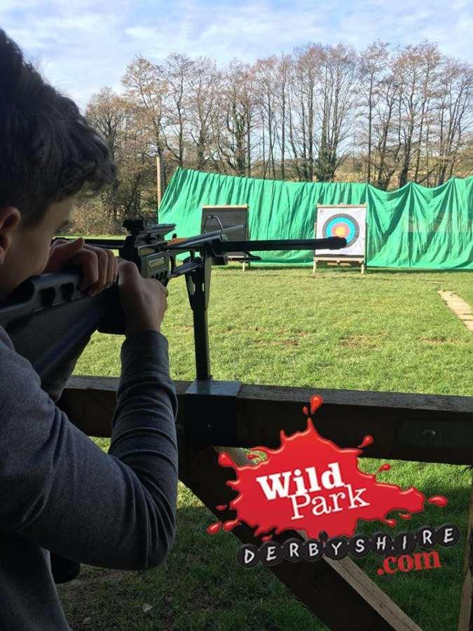 Wild_Park_Derbyshire