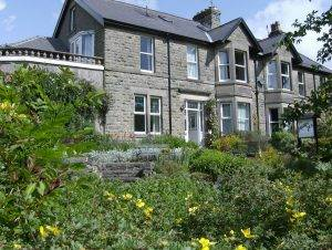Self Catering Buxton