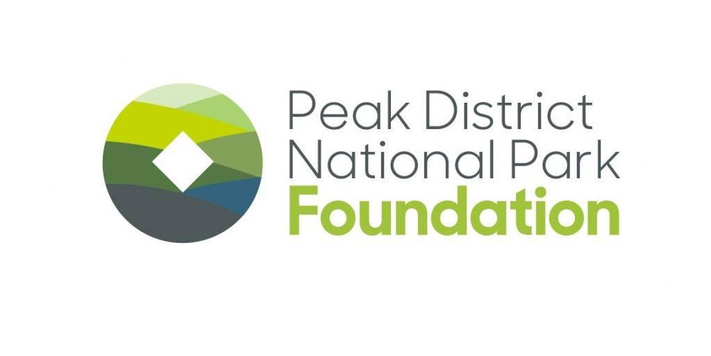 Peak District National Park Foundation