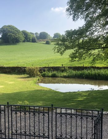 Stainsborough Hall and Holiday Cottages