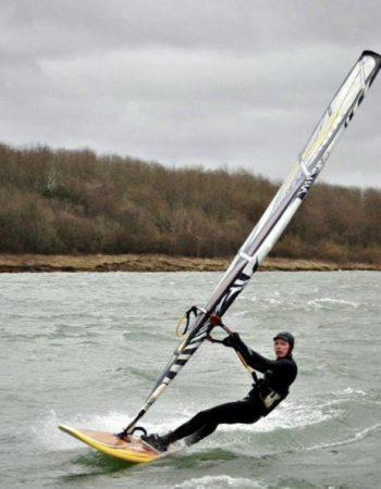 Carsington Sports and Leisure