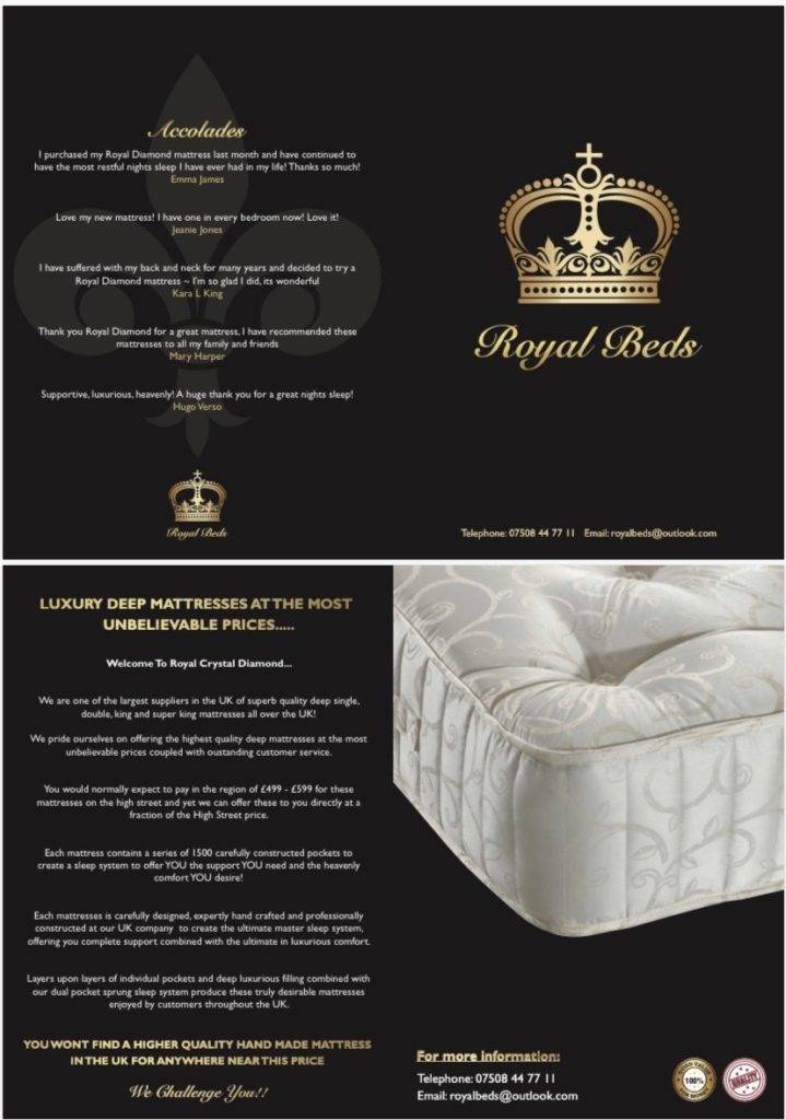 Royal Accommodation Services