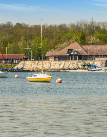 Carsington Sports and Leisure