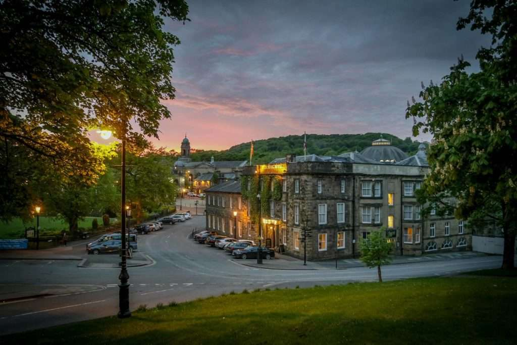 Old_Hall_Hotel_Buxton