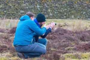 Peak District Photography Workshops
