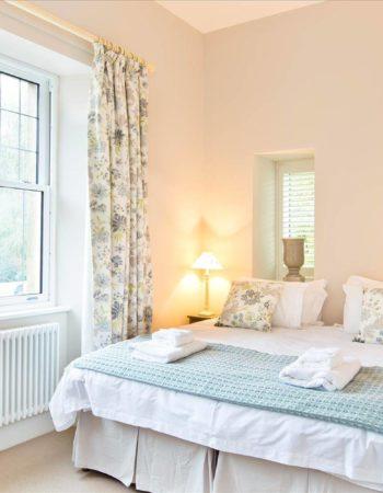 Riverside Cottages, Bakewell